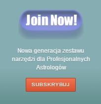 astroapp_subskrybuj
