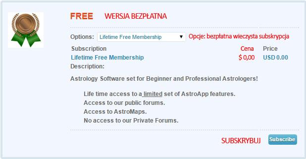 astroapp_subskrybuj_free