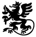 technikumpoligraficzne-logo