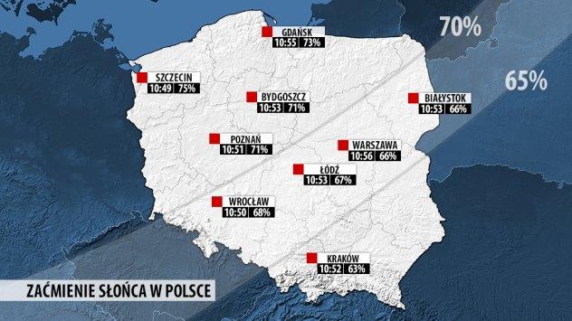 zacmienie2015_godziny-polska